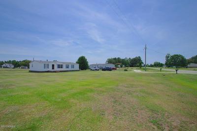 129 & 135 SPICER ROAD, Kenansville, NC 28349 - Photo 2