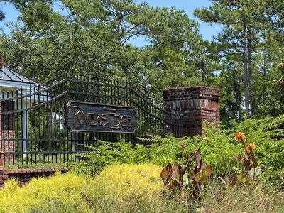 402 RIVER CREST DR, Shallotte, NC 28470 - Photo 2