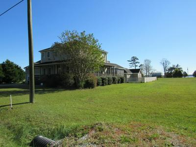 1288 MOUNT PLEASANT RD, Swansboro, NC 28584 - Photo 2