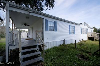 241 SHORE RD, Newport, NC 28570 - Photo 1