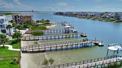 1512 N SHORE DR, Sunset Beach, NC 28468 - Photo 2