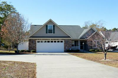 1674 BEACH DR SW, CALABASH, NC 28467 - Photo 2