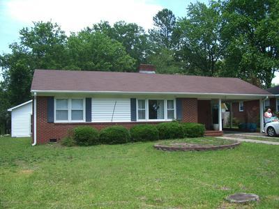 1303 COTTEN RD, Greenville, NC 27858 - Photo 1