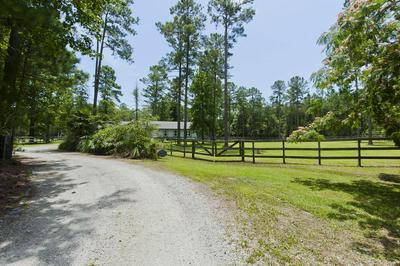 162 PORT DR, Oriental, NC 28571 - Photo 2