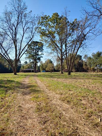 3167 THOMPSON TOWN RD, Whiteville, NC 28472 - Photo 1