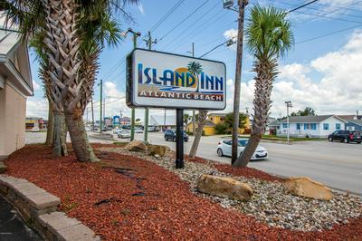 215 W FORT MACON RD # 202, Atlantic Beach, NC 28512 - Photo 1