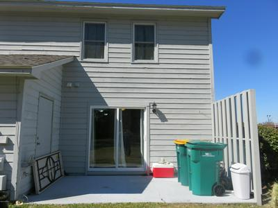 1 PORTWEST TOWNHOUSES APT A, Swansboro, NC 28584 - Photo 2