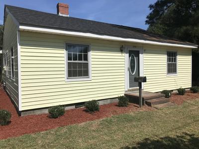 504 S CHURCH ST, Enfield, NC 27823 - Photo 2