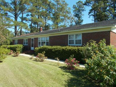 396 OCEAN HWY E, Supply, NC 28462 - Photo 1