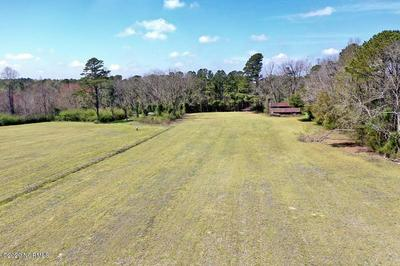 0 FRED POWELL ROAD, Whiteville, NC 28472 - Photo 2