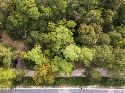 804 LITTLE PONY TRL, Wilmington, NC 28412 - Photo 1