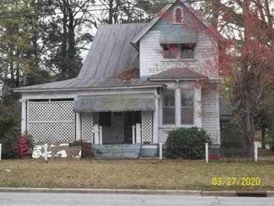 411 W HOWARD AVE # 413, Tarboro, NC 27886 - Photo 1