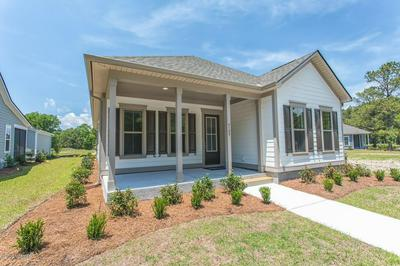 9128 VILLAGE LAKE DRIVE, Calabash, NC 28467 - Photo 2