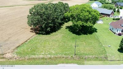 4140 W WILSON ST, Farmville, NC 27828 - Photo 1