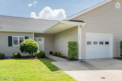 4422 WILLOW MOSS WAY, Southport, NC 28461 - Photo 1