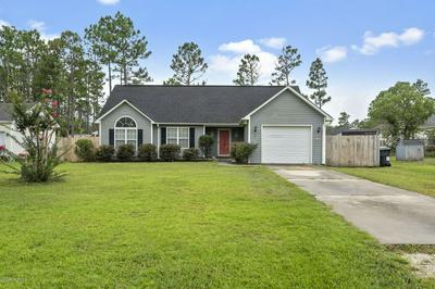 20 SHELBY RD # 6, Southport, NC 28461 - Photo 1