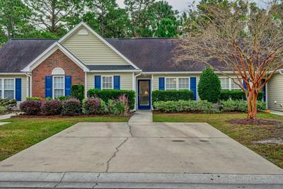 4232 WINDING BRANCHES DR, Wilmington, NC 28412 - Photo 2