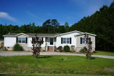 4600 EMMA CANNON RD, Ayden, NC 28513 - Photo 1