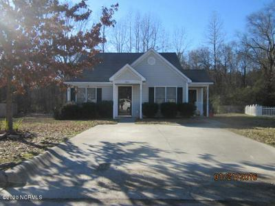 3213 GRANITE CT SW, Wilson, NC 27893 - Photo 1