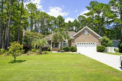 76 COUNTRY CLUB DR, Shallotte, NC 28470 - Photo 2
