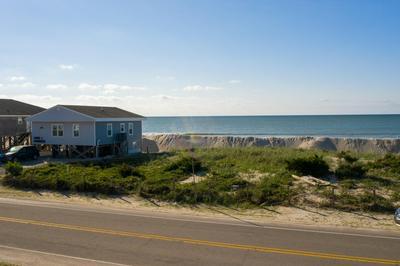 1010 W BEACH DR, Oak Island, NC 28465 - Photo 2
