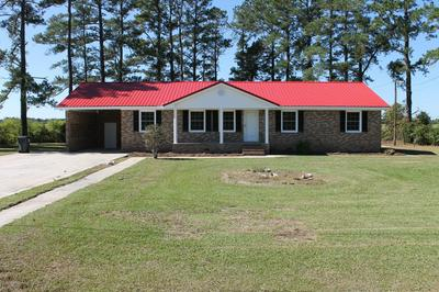 1148 F M CARTRET RD, Whiteville, NC 28472 - Photo 1