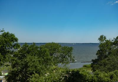 1700 SALTER PATH RD # 201P, Indian Beach, NC 28512 - Photo 2