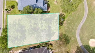 1118 MOULTRIE DR NW # 438, Calabash, NC 28467 - Photo 2