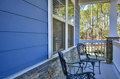 3528 LACEBARK CT, SAINT JAMES, NC 28461 - Photo 2