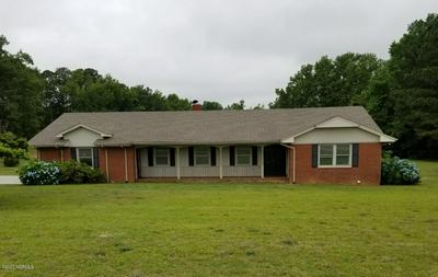 2318 N NC HIGHWAY 58, Nashville, NC 27856 - Photo 2