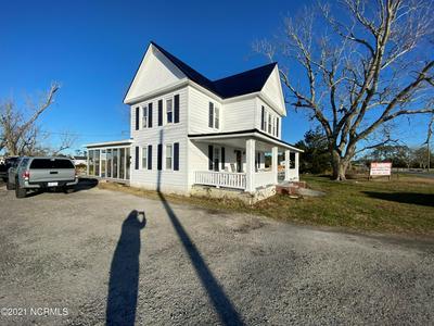 319 HWY 70 OTWAY, Beaufort, NC 28516 - Photo 2