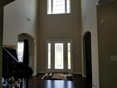 809 SOLOMON DR, Jacksonville, NC 28546 - Photo 2