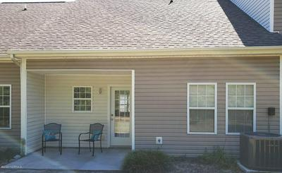 4513 COUNTRY CLUB RD UNIT E105, Morehead City, NC 28557 - Photo 2