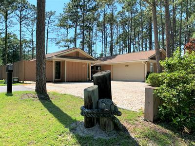 43 GATE 6, Carolina Shores, NC 28467 - Photo 1