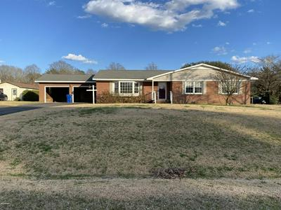 6383 NIBLICK RD, GRIFTON, NC 28530 - Photo 1