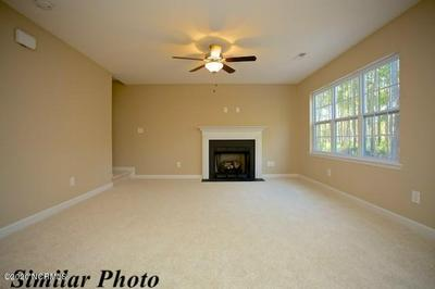 702 CRYSTAL COVE COURT #LOT 196, SNEADS FERRY, NC 28460 - Photo 2