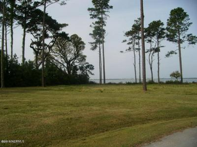 504 KYSERS COVE LANE # UNDEFINED, Beaufort, NC 28516 - Photo 1