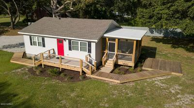 1520 HICKMAN RD NW # D, Calabash, NC 28467 - Photo 1