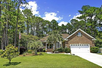 76 COUNTRY CLUB DR, Shallotte, NC 28470 - Photo 1