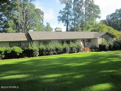 1716 WILSHIRE BLVD N, Wilson, NC 27893 - Photo 1