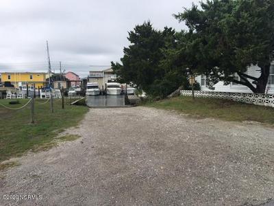 206 W BOGUE SOUND DR, Atlantic Beach, NC 28512 - Photo 2