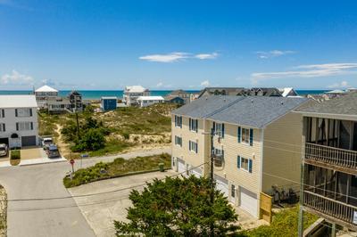 108 WILLIS AVE UNIT D, Atlantic Beach, NC 28512 - Photo 2