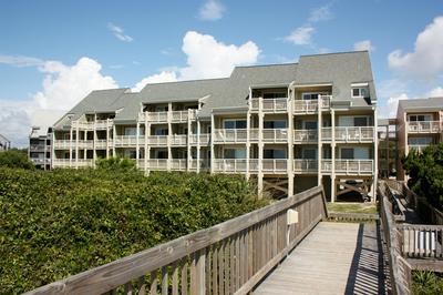 1000 CASWELL BEACH RD # 717, Oak Island, NC 28465 - Photo 1