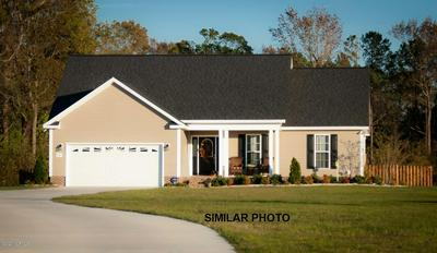 205 TALL TREE CT, Maysville, NC 28555 - Photo 1