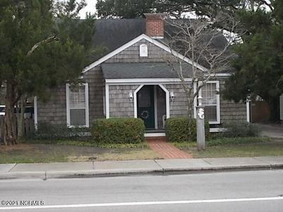 2405 ARENDELL ST, Morehead City, NC 28557 - Photo 1