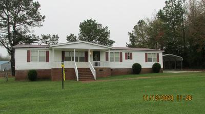 9342 RINGWOOD RD, Enfield, NC 27823 - Photo 1
