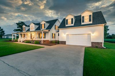 4077 NORRIS STORE RD, Ayden, NC 28513 - Photo 2