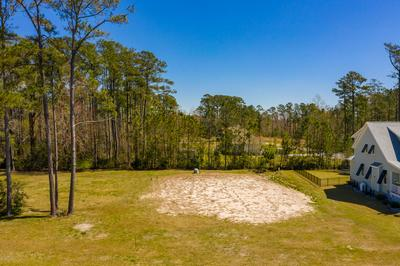 110 WATERWAY DR, BEAUFORT, NC 28516 - Photo 2
