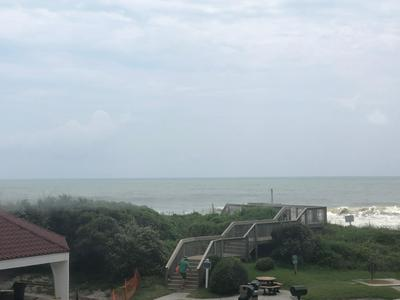 2000 NEW RIVER INLET RD UNIT 1112, North Topsail Beach, NC 28460 - Photo 1