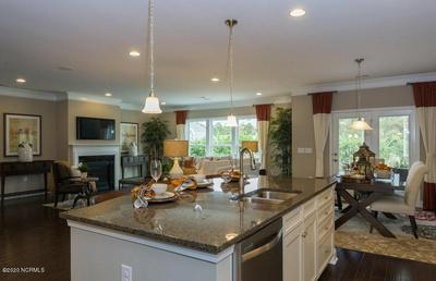 9188 OLDFIELD RD NW, Calabash, NC 28467 - Photo 2